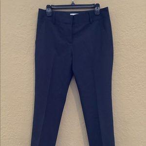 Tory Burch women's pants